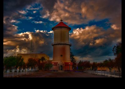 Fresno-Water-Tower-by-Marc-Blake-Photography-&-Video-Production