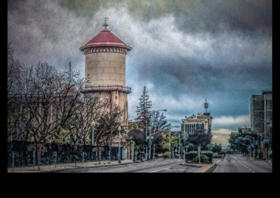 Water-Tower-by-Marc-Blake-Photography-&-Video-Production