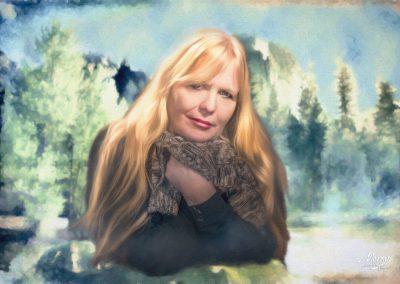 Cynthia-Manuszak