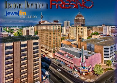 Discover-Downtown-Aerial-02