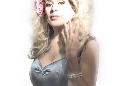 Rebecca-Caraveo